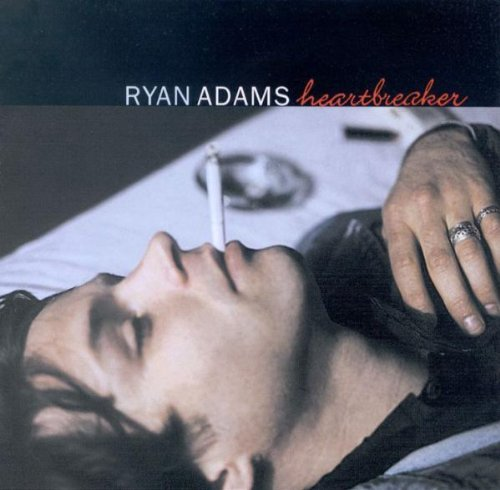 Ryan Adams image and pictorial