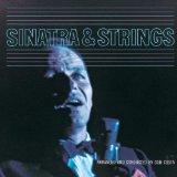 Frank Sinatra Come Rain Or Come Shine Sheet Music and Printable PDF Score | SKU 27281