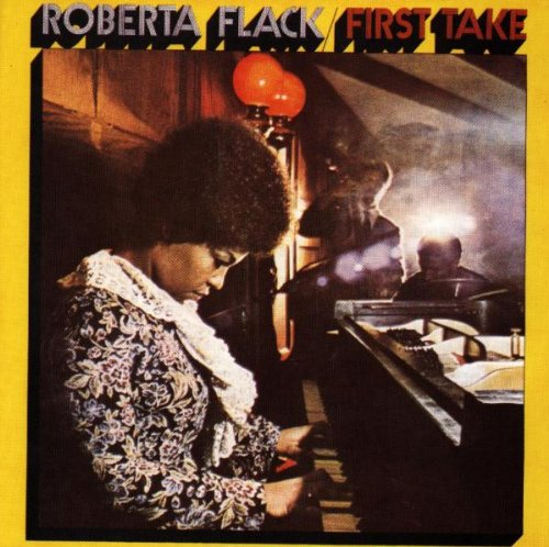 Roberta Flack image and pictorial