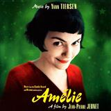 Yann Tiersen Comptine D'un Autre Été (from Amélie) Sheet Music and Printable PDF Score | SKU 33515