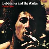 Bob Marley Concrete Jungle Sheet Music and Printable PDF Score   SKU 79120
