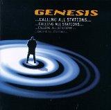 Genesis Congo Sheet Music and Printable PDF Score   SKU 22188