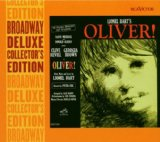 Lionel Bart Consider Yourself (from Oliver!) Sheet Music and Printable PDF Score | SKU 43843