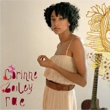 Download or print Corinne Bailey Rae Butterfly Digital Sheet Music Notes and Chords - Printable PDF Score