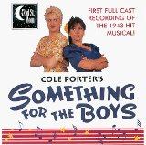 Cole Porter Could It Be You Sheet Music and Printable PDF Score | SKU 61464
