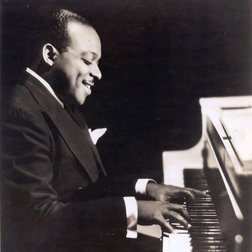 Count Basie Lester Leaps In Sheet Music and Printable PDF Score | SKU 152621
