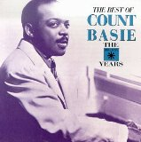 Count Basie Topsy Sheet Music and Printable PDF Score | SKU 152611