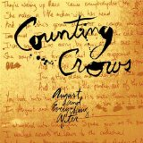 Counting Crows Raining In Baltimore Sheet Music and Printable PDF Score | SKU 116925