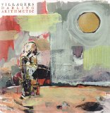 Villagers Courage Sheet Music and Printable PDF Score | SKU 122180