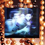 Prince Cream Sheet Music and Printable PDF Score   SKU 101410