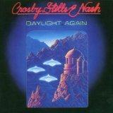 Download or print Crosby, Stills & Nash Southern Cross Digital Sheet Music Notes and Chords - Printable PDF Score