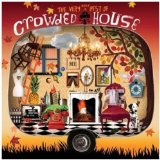 Download or print Crowded House Don't Dream It's Over Digital Sheet Music Notes and Chords - Printable PDF Score