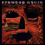Download or print Crowded House It's Only Natural Digital Sheet Music Notes and Chords - Printable PDF Score