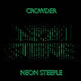 Download or print Crowder Come As You Are Digital Sheet Music Notes and Chords - Printable PDF Score