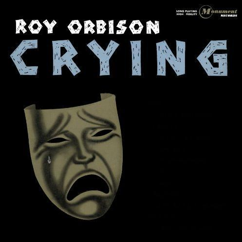 Roy Orbison image and pictorial