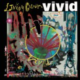 Living Colour Cult Of Personality Sheet Music and Printable PDF Score | SKU 70717