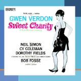 Download or print Cy Coleman Too Many Tomorrows (from Sweet Charity) Digital Sheet Music Notes and Chords - Printable PDF Score