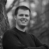Dan Forrest Alway Something Sings Sheet Music and Printable PDF Score | SKU 161457