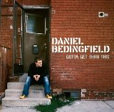 Download or print Daniel Bedingfield Gotta Get Thru This Digital Sheet Music Notes and Chords - Printable PDF Score