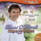 Download or print Daniel O'Donnell Children's Band Digital Sheet Music Notes and Chords - Printable PDF Score