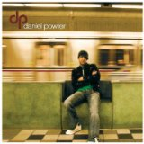 Download Daniel Powter 'Bad Day' Digital Sheet Music Notes & Chords and start playing in minutes
