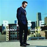 Download or print Danny Gokey Masterpiece Digital Sheet Music Notes and Chords - Printable PDF Score