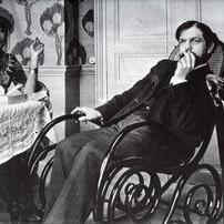Claude Debussy Danse Bohémienne Sheet Music and Printable PDF Score | SKU 28413