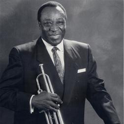 Dave Bartholomew Ain't That A Shame Sheet Music and Printable PDF Score | SKU 166172