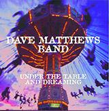 Dave Matthews Band #34 Sheet Music and Printable PDF Score | SKU 166147