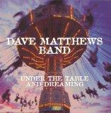 Download or print Dave Matthews Band Warehouse Digital Sheet Music Notes and Chords - Printable PDF Score