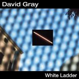 Download or print David Gray Sail Away Digital Sheet Music Notes and Chords - Printable PDF Score