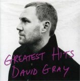 Download or print David Gray You're The World To Me Digital Sheet Music Notes and Chords - Printable PDF Score