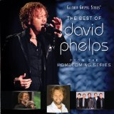 David Phelps Freedom Song Sheet Music and Printable PDF Score | SKU 157506