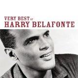 Harry Belafonte Day-O (The Banana Boat Song) Sheet Music and Printable PDF Score | SKU 151063