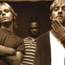 Download dc Talk 'Supernatural' Digital Sheet Music Notes & Chords and start playing in minutes