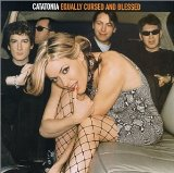 Catatonia Dead From The Waist Down Sheet Music and Printable PDF Score | SKU 13759