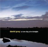 David Gray Dead In The Water Sheet Music and Printable PDF Score | SKU 40486