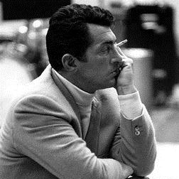 Download or print Dean Martin Young And Foolish Digital Sheet Music Notes and Chords - Printable PDF Score
