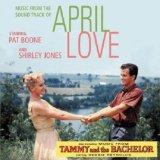 Debbie Reynolds Tammy Sheet Music and Printable PDF Score | SKU 176018