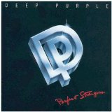 Deep Purple Knocking At Your Back Door Sheet Music and Printable PDF Score | SKU 411033