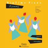 Nancy and Randall Faber Deep River Sheet Music and Printable PDF Score | SKU 327577