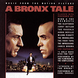 Download or print Della Reese Don't You Know? (from A Bronx Tale) Digital Sheet Music Notes and Chords - Printable PDF Score