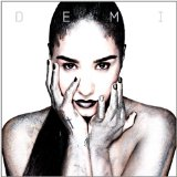 Download or print Demi Lovato Really Don't Care Digital Sheet Music Notes and Chords - Printable PDF Score