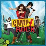 Demi Lovato & Joe Jonas This Is Me (from Camp Rock) (arr. Mac Huff) Sheet Music and Printable PDF Score | SKU 151363