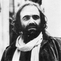 Download or print Demis Roussos Romantica Digital Sheet Music Notes and Chords - Printable PDF Score