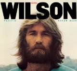 Download or print Dennis Wilson River Song Digital Sheet Music Notes and Chords - Printable PDF Score
