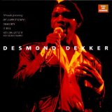 Download or print Desmond Dekker You Can Get It If You Really Want Digital Sheet Music Notes and Chords - Printable PDF Score