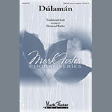 Desmond Earley Dulaman Sheet Music and Printable PDF Score | SKU 153740