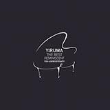 Yiruma Destiny Of Love Sheet Music and Printable PDF Score   SKU 152396