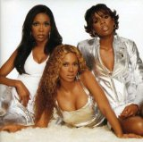 Download or print Destiny's Child Brown Eyes Digital Sheet Music Notes and Chords - Printable PDF Score
